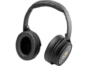 Technaxx BT-X43 Over-Ear