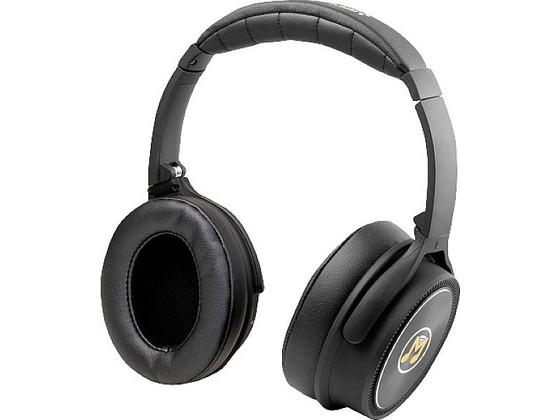 Korting Technaxx BT X43 Over Ear
