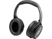 Technaxx BT-X43 Over-Ears