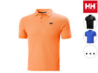 Helly Hansen Polo Driftline