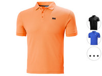 Helly Hansen Polo Driftline | Heren