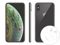 Apple iPhone Xs | 64 GB| Premium (A+)