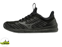 Mizuno Traning Shoes TC-01 | Heren