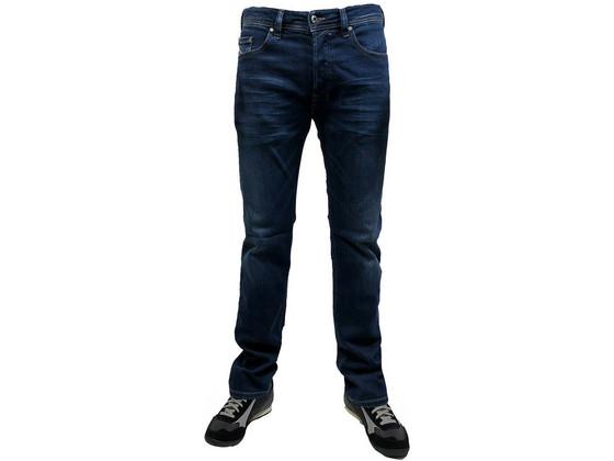 Korting Diesel Stretch Jeans | Heren