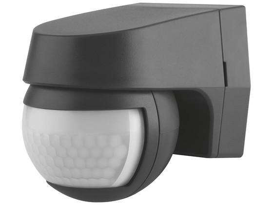 Korting Ledvance Muursensor | IP44