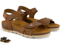Travelin' Altea Sandalen | Dames