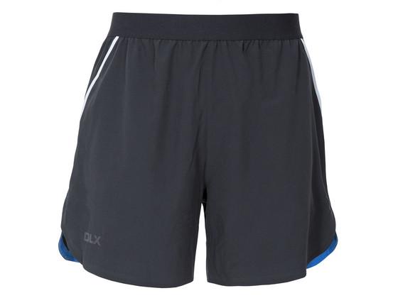 Korting DLX Shorts Motions   Heren