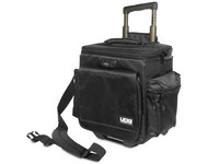 Torba UDG Ultimate SlingBag DeLuxe Black MK2