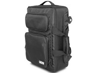 UDG Ultimate MIDI Controller Backpack S