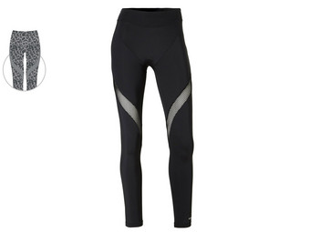 Active Legging | 336012
