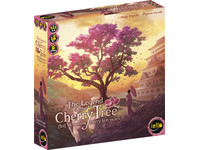 Cherry Tree | 2 – 4 Spieler