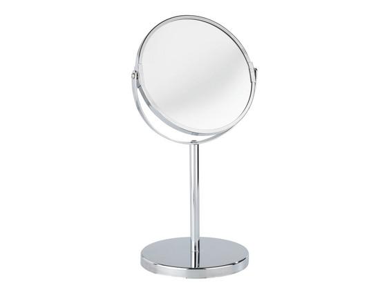 Korting Wenko make up spiegel Assisi