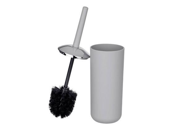 Korting Wenko Brasil Toiletborstelset