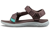 Teva Terra Float Sandalen | Dames