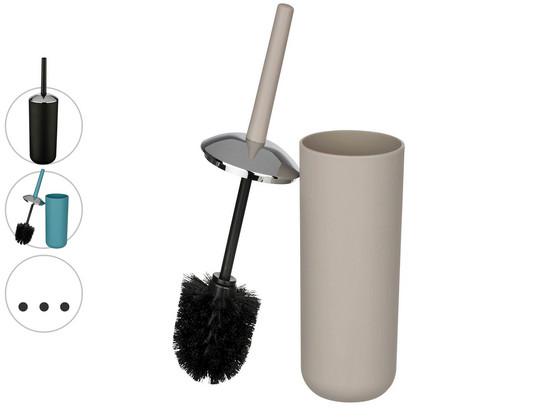 Korting Wenko Brasil Toiletborstel