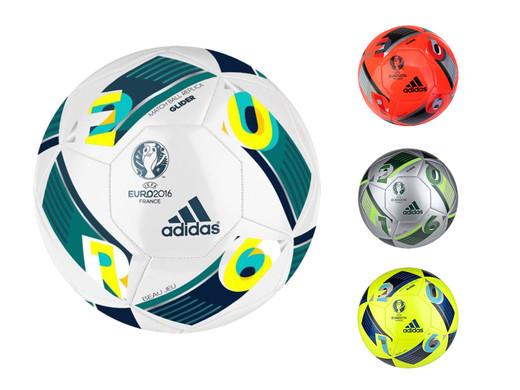 9842d0f05d9 Euro 2016 Glider Soccer balls - Internet's Best Online Offer Daily ...