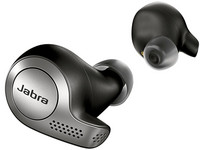 Jabra Elite 65t In-Ears | Bluetooth