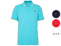 Lacoste Polo Sport Classic Fit