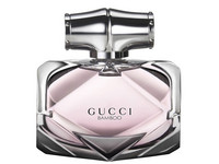 Gucci Bamboo | EdP 50 ml