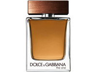 D & G The One | EdT 50 ml