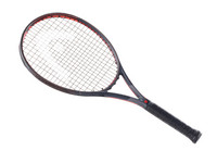 Head Touch Prestige PWR Racket