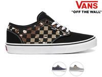 Vans Atwood Sneakers | Herren