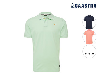Gaastra Royal Sea Polo (Heren)