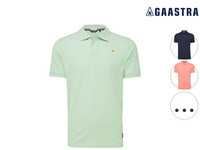 Gaastra Royal Sea Poloshirt