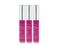 3x dr. Eve_Ryouth Lip Plumping Gloss Set