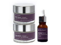 dr. Eve_Ryouth Moisturiser + Wrinkle Serum Set