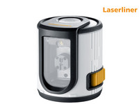 Laser Laserline EasyCross