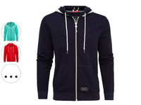Gaastra Waterway Hoody