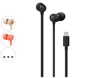 Beats by Apple Urbeats3 In-ears