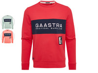 Gaastra Wave Sweater