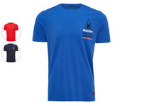 Gaastra North T-Shirt