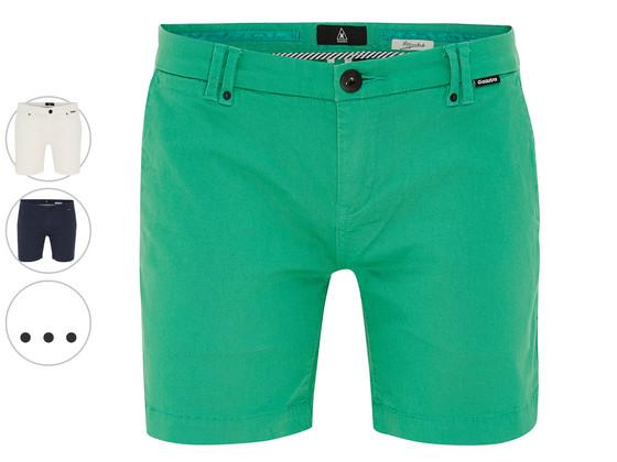 Korting Gaastra Capeto Shorts   Dames
