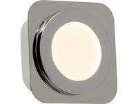 Aquavive LED-Lampe Simi
