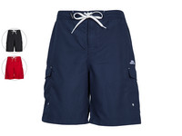 Trespass Crucifer Swimshorts