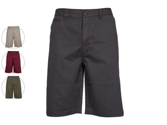 Trespass Leominster Shorts