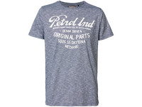 Petrol Industries T-Shirt | TSR664