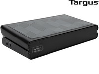 Targus Universele Docking Station