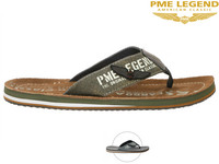 PME Legend Hinger Slippers