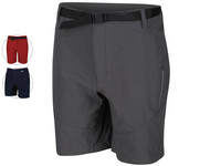 Regatta Highton Mid Shorts