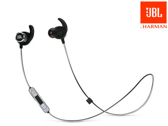 JBL Reflect Mini 2 Sport In-Ears