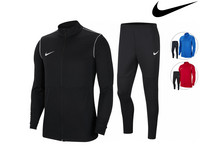 Nike Park 2.0 Trainingspak