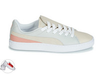 Puma Basket Crush Sneakers