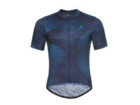 Odlo Element Radtrikot