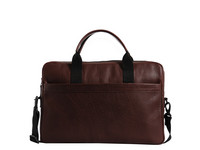 Still Nordic Sami Brief 1 Room Tasche | 13""