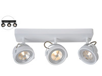 Lampa Lucide Tala | 3x G53