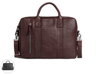 Still Nordic Dundee Brief 2 Room Laptoptas